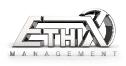 Ethix Management Logo